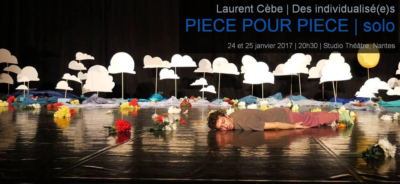 Laurent-cèbe_piece-pour-piece-studio-theatre_flashdanse-tu-nantes